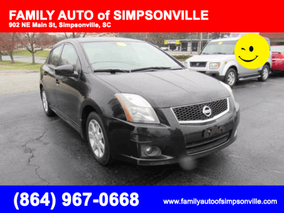 used car dealerships near me Local buy here pay here car lots simpsonville